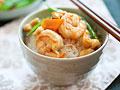 Cashew Shrimp