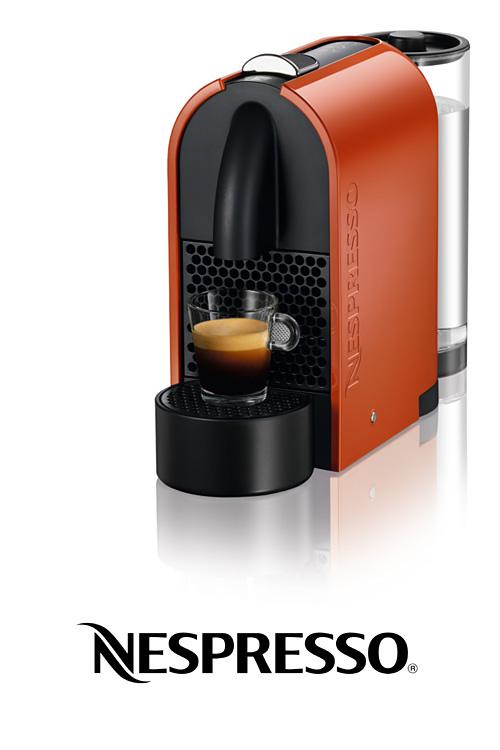 nespresso citiz and milk user manual