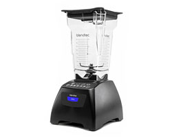 Blendtec Classic 575 Giveaway