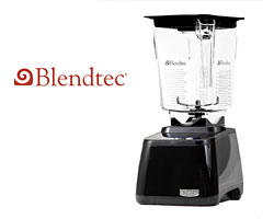 Blendtec New Designer Series Giveaway
