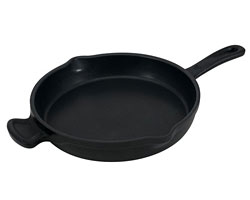 WearEver Cast Lite 10″ Fry Pan Giveaway (CLOSED)