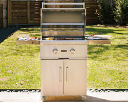 Coyote Outdoor Living C-Series Grill Giveaway (CLOSED)