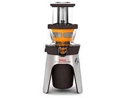Tefal Infiny Press Revolution ZC500 Juicer Giveaway (Malaysia only)
