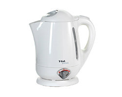 T-fal Vitesses Electric Kettle Giveaway (CLOSED)