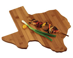 Totally Bamboo Cutting Board Giveaway (CLOSED)