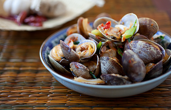 http://rasamalaysia.com/chili-clams-recipe/