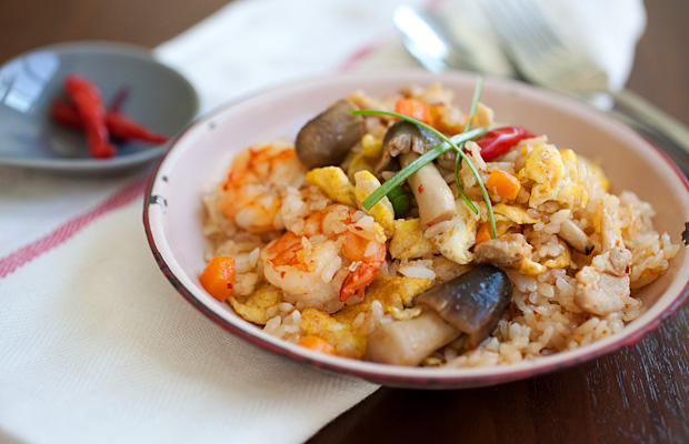 http://rasamalaysia.com/tom-yum-fried-rice/