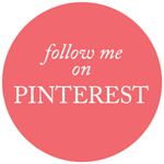Follow Rasa Malaysia Boards on Pinterest