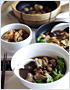 Bak Kut Teh Recipe