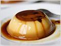 Flan (Creme Caramel or Caramel Custard)
