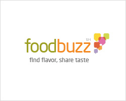Foodbuzz Publisher Community Launches