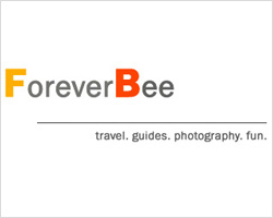 (Re)Introducing ForeverBee