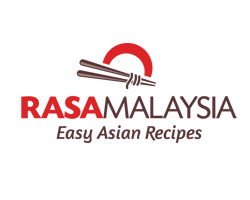 What is Malaysian Food?