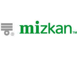 Mizkan, Bringing Flavor to Life