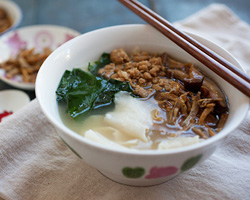 ... soup new year noodle soup chicken noodle soup 15 minute tom yum noodle