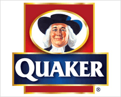 Quaker Create Your Day Part II