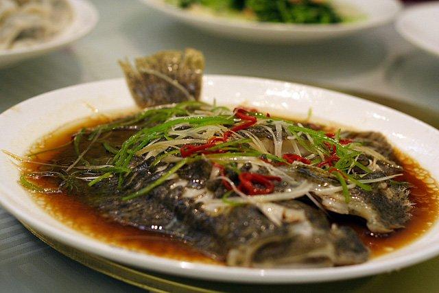 Beijing Food