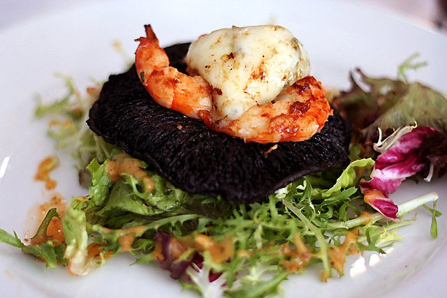 ... Food | Rasa Malaysia: Malaysian and Asian Food, Cooking, and Recipes