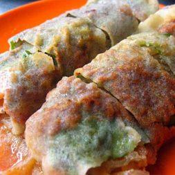 Penang Hawker Food (Part II)