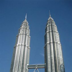 36 Hours in KL