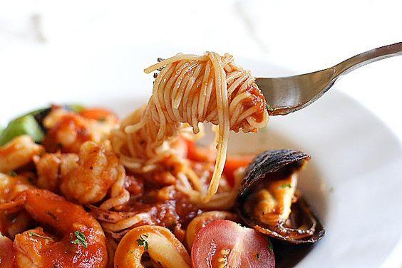 Recipes Rasa Malaysia Easy Delicious Recipes