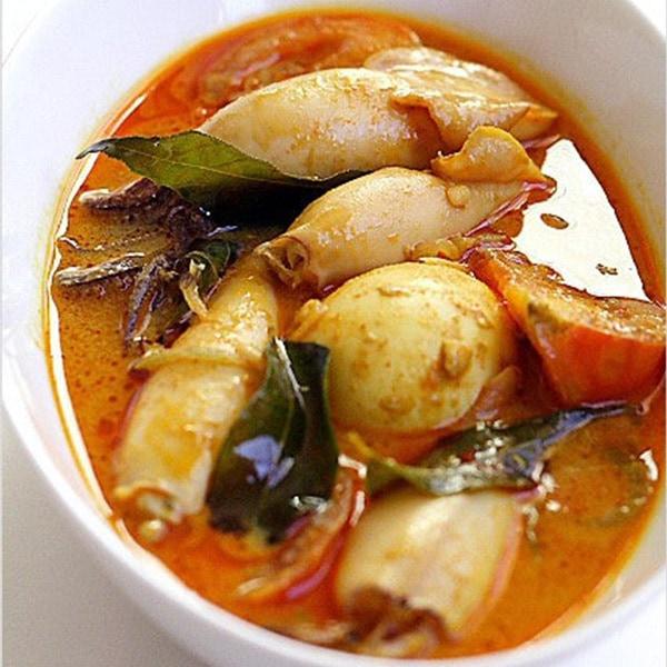 Dan Dan Noodles | Easy Delicious Recipes