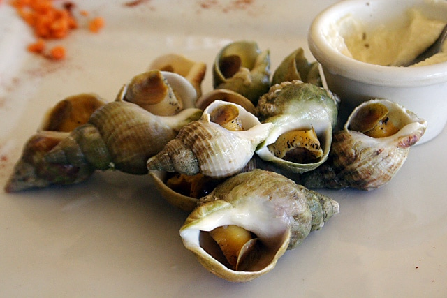 Wine Pairing Escargots Snails additionally Watch together with Gallery additionally French Snails together with Escargots A La Bourguignonne Snails Backed In Garlic Butter. on recipe for escargot