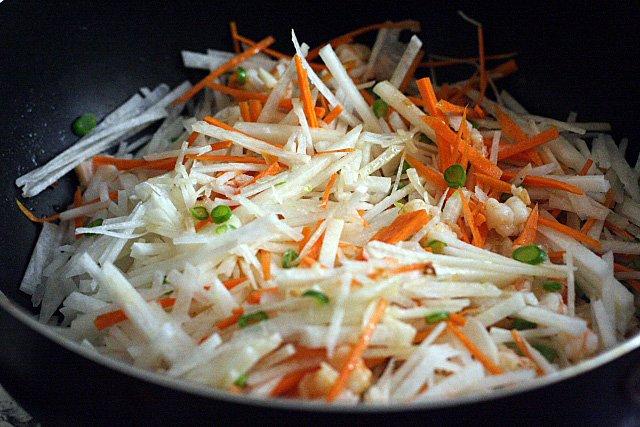 Nyonya Kuih Pie Tee Recipe and Step-by-Step Guide   rasamalaysia.com