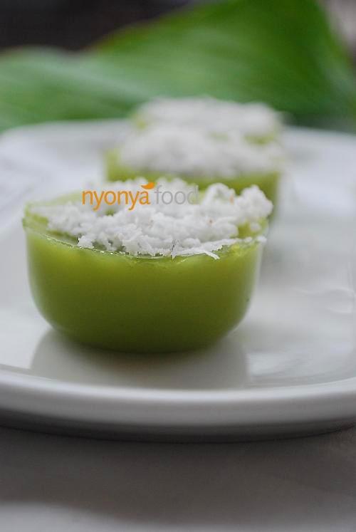 Kuih Kosui   Easy Asian Recipes at RasaMalaysia.com   rasamalaysia.com