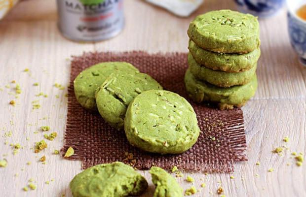 Matcha-Almond-Cookies-hp.jpg