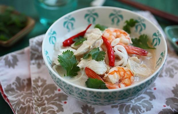 ... bean soup egg drop soup hearty lentil soup tofu and wakame miso soup