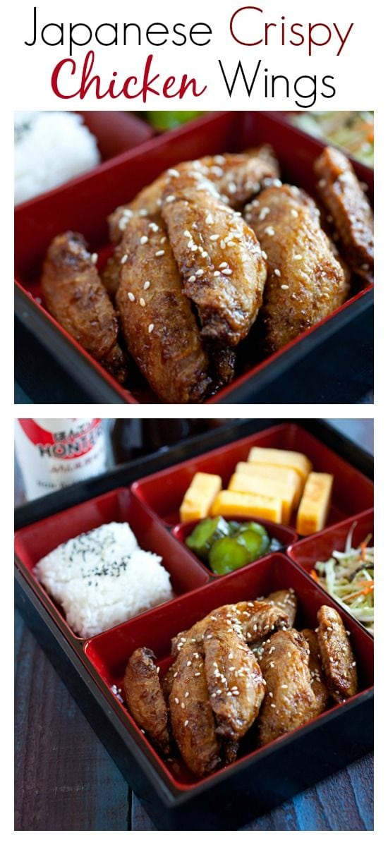 confit buffalo wings old bay chicken wings korean chicken wings cajun ...