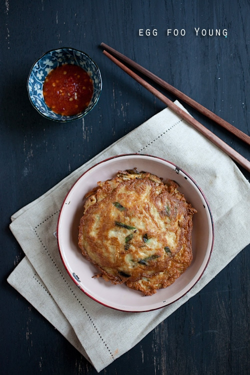 //rasamalaysia.com/wp-content/uploads/2013/05/egg-foo-young-pin.jpg