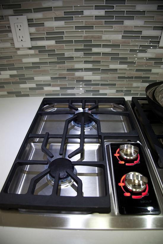 wok_kitchen5