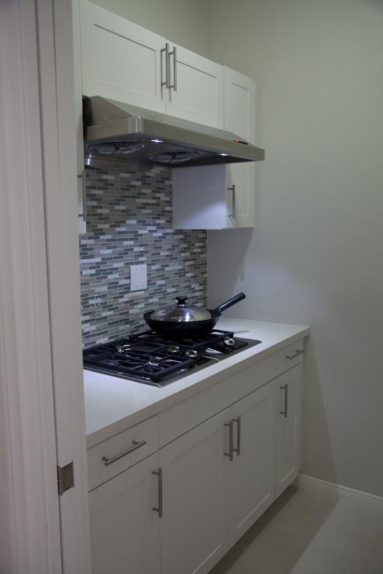 wok_kitchen7