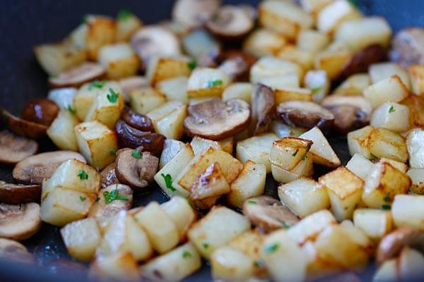 butter_sauteed_potato_mushroom6