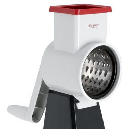 Westmark Germany Rotary Grater Giveaway (CLOSED)