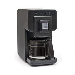 Capresso Triple Brew Coffee & Tea Maker 352-01 Giveaway (CLOSED)