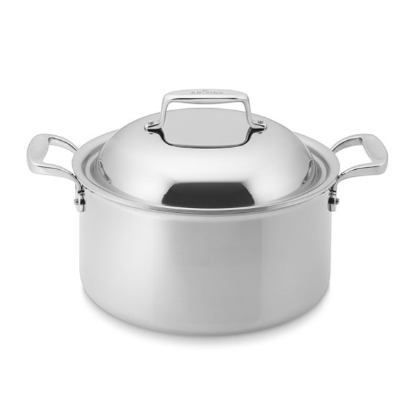 All-Clad d7 Slow Cooker Giveaway (CLOSED)