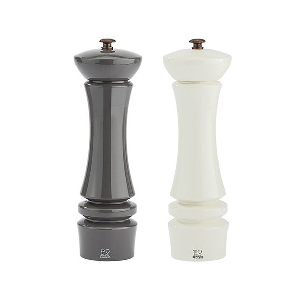 Peugeot Cottage Salt & Pepper Mill Giveaway (CLOSED)