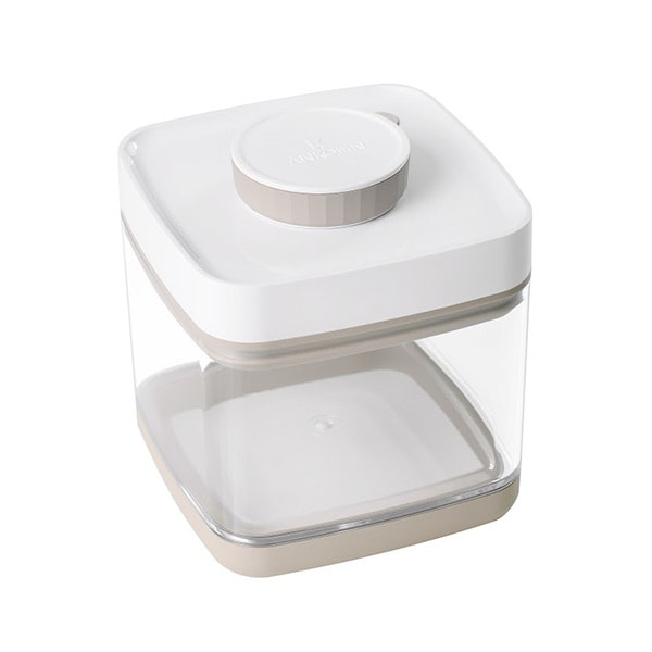 Ankomn Savior – Non-Electric Vacuum Sealed Food Container Giveaway (CLOSED)