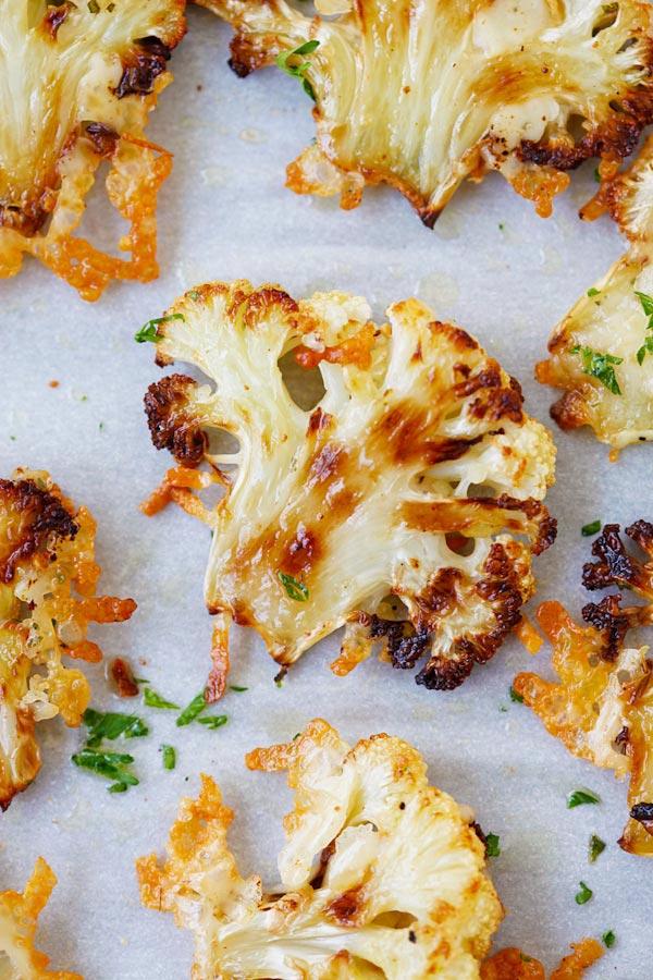 Easy Garlic Shrimp Recipe | Rasa Malaysia