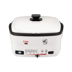 T-fal 7-in-1 Multi-Cooker and Fryer Giveaway (CLOSED)