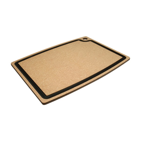 epicurean cutting boards giveaway closed  easy delicious recipes,