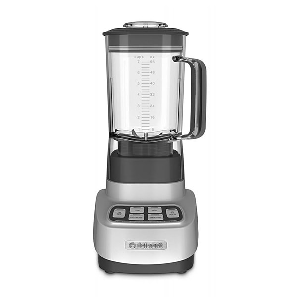 Cuisineart VELOCITY Ultra Blender Giveaway
