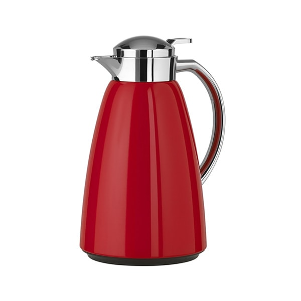 Frieling Campo Thermal Carafe Giveaway