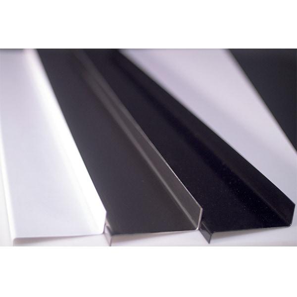 STOVE SHELF Magnetic Shelf Giveaway