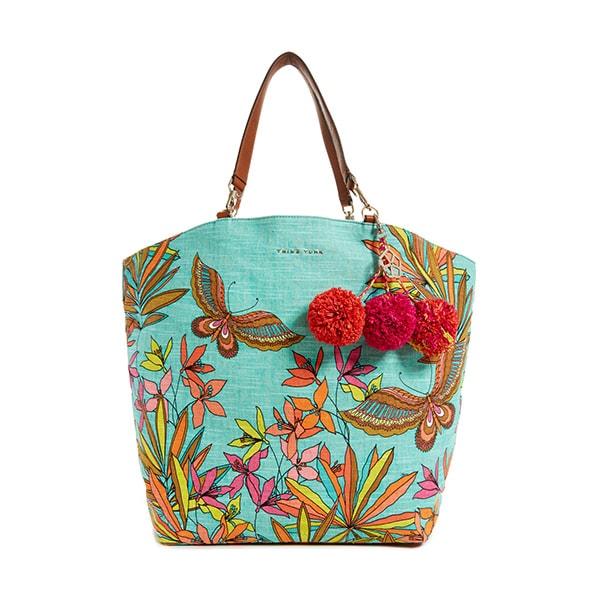Trina Turk Summer Essentials Giveaway | rasamalaysia.com