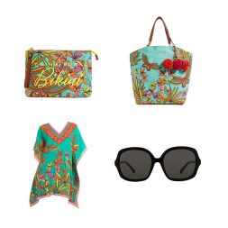 Trina Turk Summer Essentials Giveaway (CLOSED)