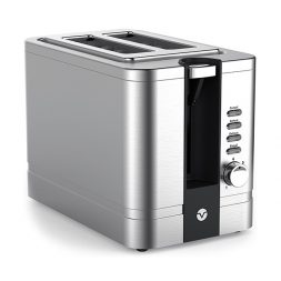 Vremi® Pop! 2-Slice Toaster Giveaway (CLOSED)